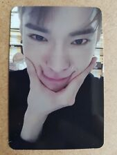 NCT # 127 DOYOUNG Authentic Official PHOTOCARD REGULATE 1st Repackage Album