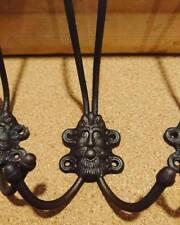 Vintage hooks