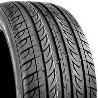 Nexen N5000 245/45R17 95H Take Off Tire