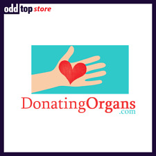 DonatingOrgans.com - Premium Domain Name For Sale, Dynadot