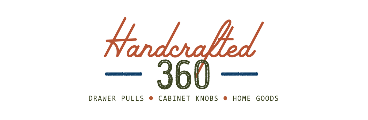 Handcrafted 360