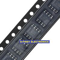 5 PCS NJM3414AV SSOP-8 NJM3414 JRC3414 OPERATIONAL AMPLIFIER