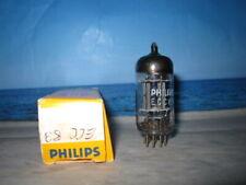 ECC83 Philips / MULLARD (12AX7 CV4004 E83CC ) # CODE: I63/B8J11 # NOS NIB (2147)