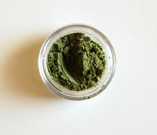 Green Garden Eyeshadow & Eyeliner All-Natural Gentle Vegan Mineral Makeup