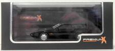 Coches, camiones y furgonetas de automodelismo y aeromodelismo plástico Porsche escala 1:43