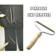 Portable Hair Lint Remover Clothes Fuzz Shaver Manual Epilator Clothes Shaver