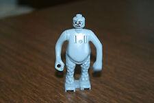 Lego Harry Potter Troll Mini Figure From  4712