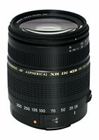 Tamron Af28-300Mm F3.5-6.3 Xr Di Canon For A061E