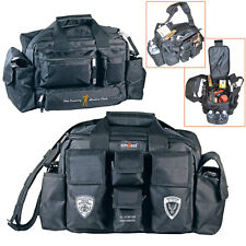 Explorer Tactical Bailout/Range Bag - Brand New