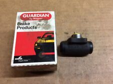 New Guardian By Wagner Drum Brake Wheel Cylinder Rear WC ASSY 28 116222