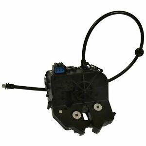 Standard Motor Products DLA1406 Power Door Lock Actuator For 00-07 Ford Focus