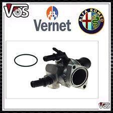 VALVOLA TERMOSTATICA PER ALFA ROMEO 159 SPORTWAGON 2.4 JTDM 200 210 CV