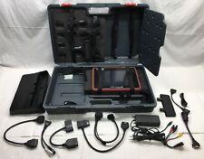 MATCO TOOLS Maximus 1.0 Automotive Diagnostic Scanner OBDI