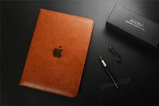 Slim Leather Tablet Folio Case Cover For iPhone/iPad 2/3/4/Air 2/mini/iPad Pro