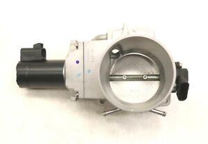 A1 Cardone Throttle Body Reman 67-3010 Chevy GMC Cadillac 4.8 5.3 6.0 V8 2000-02