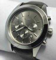 DKNY Men's Watch - 5ATM