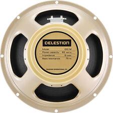 Celestion G12M-65 Creamback 8 Ohm Guitar Speaker 65W