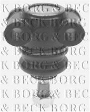 ORIGINAL BORG & BECK TRAGGELENK VORNE LINKS / RECHTS ASTON MARTIN / DAIMLER / JA