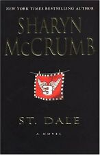 St. Dale by Sharyn McCrumb