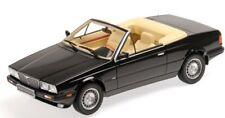 - MNC107123531 - Voiture cabriolet sportive MASERATI Biturbo Spyder de 1986 coul