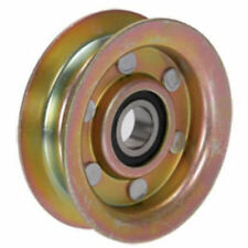 RIDE ON MOWER DECK IDLER PULLEY FITS JOHN DEERE RIDE ON MOWERS SABRE GY20067