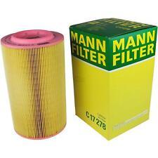 Original MANN-FILTER Luftfilter C 17 278 Air Filter