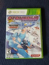 Otomedius Excellent XBOX 360 Brand New Sealed Free Shipping!!