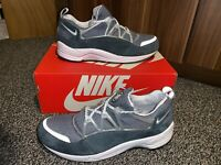 New Men's Nike Huarache Light x Footpatrol  Limited Edition Trainers DEADSTOCK