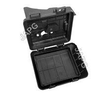 Air Filter Housing Holder & Cover, Honda GCV135, GCV160, IZY, GCV190 GC135 GC160