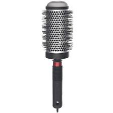 Professional Cricket Tourmaline Ionic Bristle Technique 390 Round Hair Brush