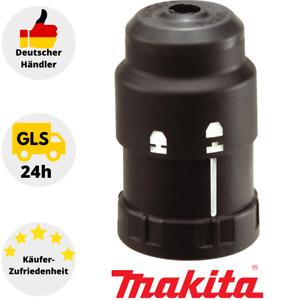 Makita 194080-7 Schnellwechselfutter SDS+ Schnellspannbohrfutter HR- Bohrhämmer