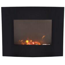 fireplaces ebay rh ebay co uk