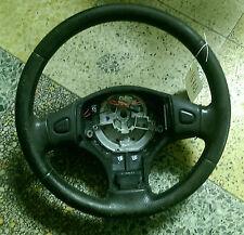 Rover 25 MG ZR Steering wheel 98-05