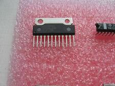 ci HA13001 SIL12 distribuito da HITACHI