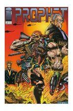 Prophet #5 (Apr 1994, Image)