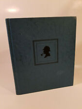 The new annotated Sherlock Holmes / Sir Arthur Conan Doyle • Vol 2 ONLY 2005