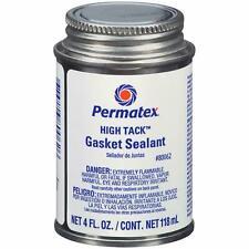 Permatex 80062 - High Tack Gasket Sealant 4 oz bottle