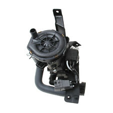 One New Genuine Secondary Air Injection Pump 1760022020 for Toyota Corolla