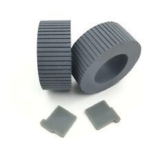 Impresora y escáner Piezas Para Fujitsu | eBay