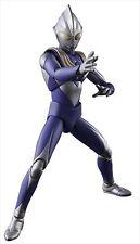 Bandai Tamashii Nations ULTRA-ACT Ultraman Tiga Sky Type Action Figure