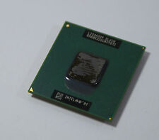 Intel Mobile Pentium 4-M 1.7 GHz SL6CH 1400/512/400 478Pin  TOP! (M7)
