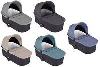 Baby Jogger Deluxe Pram Bassinet for City Select Summit X3 Mini Gt Stroller