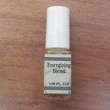Energizing Blend Pulse Point Oil 1/8 oz.