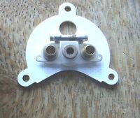 Fleischmann 504750 HO  Lagerschild massefrei, Standard