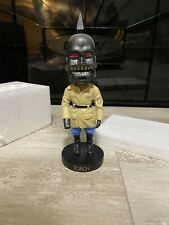 Puppet Master Limited Edition Bobbleheads - Torch