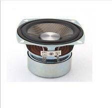 """4"""" inch 8Ohm 8Ω 30W Full Range HI-FI Audio Speaker Loudspeaker for SAMSUNG HT"""