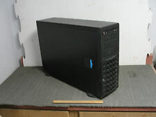 SuperMicro 4U Server w/ 16-Core Opteron 6272, 12GB RAM, Radeon 7950, & 1.0TB HDD
