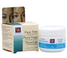 DR Daggett & Ramsdell Facial Fade Lightening Cream 1.5 oz