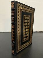 THE STORY OF HENRI TOD: William F. Buckley; SIGNED Franklin Library 1st Edition