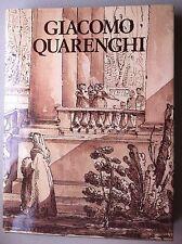 Angelini Piljavskij Zanella Giacomo Quarenghi Credito Bergamasco 1984 L5593